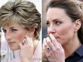 princess diana engagement ring the all diamonds don t they but do you what is jewelry except diamonds we