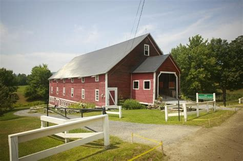 Skinner Barn by Waitsfield Photos Featured Images Of Waitsfield Vt