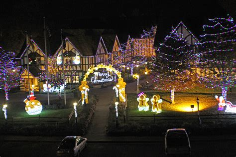 top 28 where can you buy christmas lights year best 25