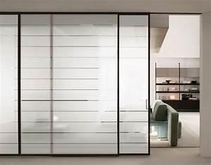 Séparation De Pièce Amovible Ikea : gallery of amazing excellent separation de piece amovible ~ Melissatoandfro.com Idées de Décoration