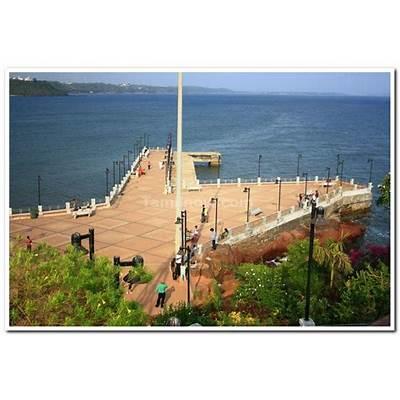 Travel Best Beaches In Goa