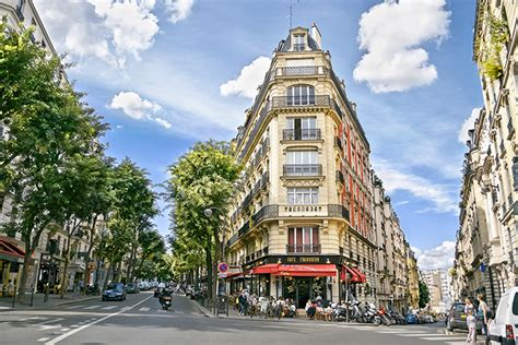 Paris, France (Europe)