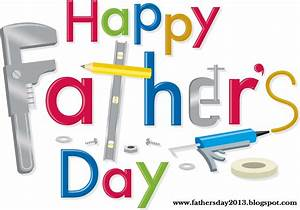 Fathers day HD wallpapers 2015 | Desktop Wallpaper for Dad ...