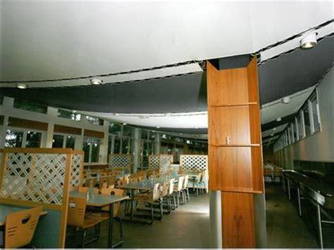 plafond de ressources acs plafond ressources cmu c 28 images plafond pour avoir la cmu jennmomoftwomunchkins plafond