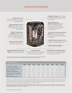 Trane Xl90 Wiring Schematic Trane Heat Pump Wiring Diagram S U2026 Wiring Diagram