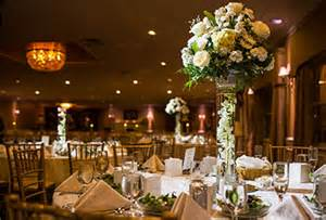 penn oaks golf club wedding all inclusive golf wedding packages penn oaks golf club