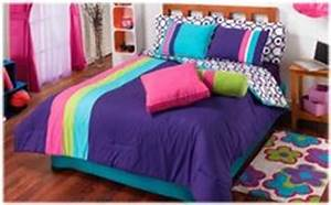 Cute Bed Sets on Pinterest