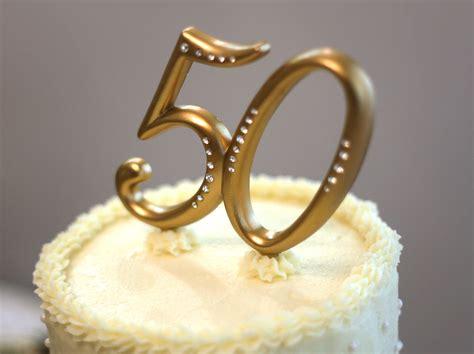 glückwunschkarten zur goldenen hochzeit sch 246 ne spr 252 che zur goldenen hochzeit f 252 r ihre gl 252 ckwunschkarten