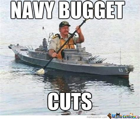 Navy Memes - navy problems by harlcon meme center