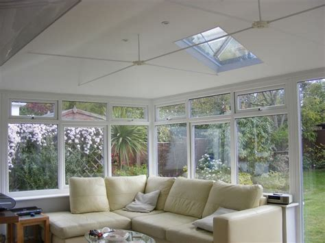 11 best Conservatory Transformations images on Pinterest