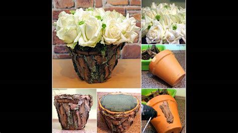 winter flower arrangement ideas youtube