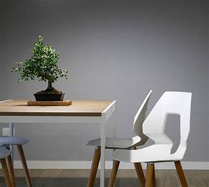 Free, Images, Wood, Furniture, Interior, Design, Chairs, Dining, Room, Kitchen, Table, 3433x3064