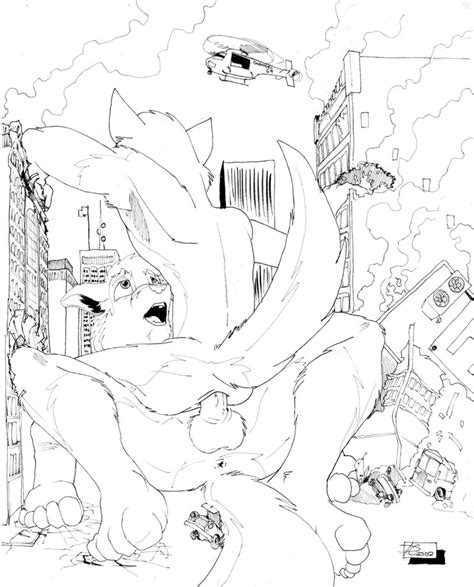 Naked teens coloring pages . Porn Images.   587x474