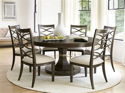 72 inch round dining table 72 inch round dining table room tables inches picture 36