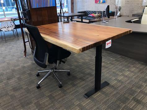 office urban timber
