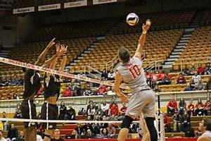 Men's Volleyball: No. 9 Ohio State remains on road for ...