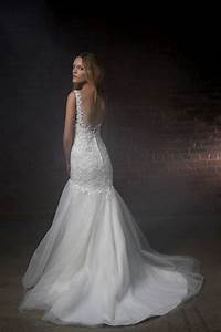 Henry roth 2015 wedding dresses henry roth 2015 wedding for Henry roth wedding dresses