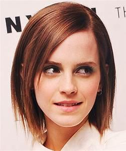 Coup De Cheveux Femme : coupe de cheveux femme d grad effil ~ Carolinahurricanesstore.com Idées de Décoration