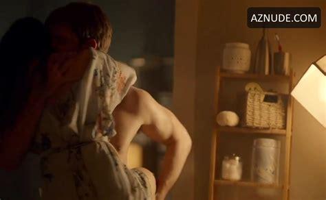 burkely duffield sexy scene in beyond aznude men