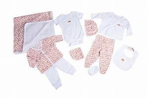 Neugeborenen Kleidung Set : babykleidung kinderkleidung erstlingsausstattungen starterset erstlingsausstattung f r ~ Markanthonyermac.com Haus und Dekorationen