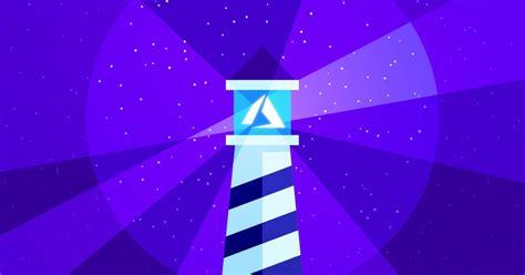cross tenant monitoring  azure lighthouse  datadog