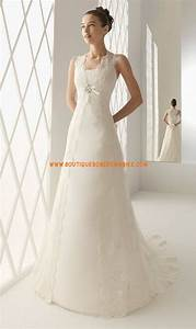 129 best robe de mariage guadeloupe images on pinterest With robe mariée guadeloupe