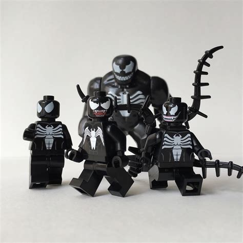the world s best photos of lego and symbiote flickr hive