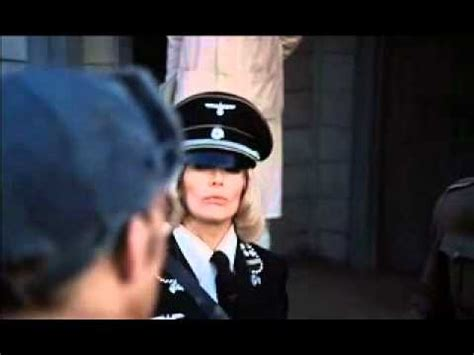 Video Clip Hay Ilsa She Wolf Of The S S 1974 Trailer