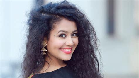Neha Kakkar All New Hd Video Song 2018 Download Full Hd