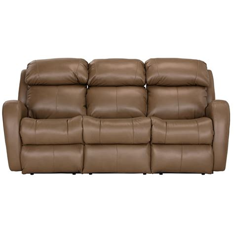 microfiber sectional recliner sofa city furniture finn brown microfiber power reclining sofa