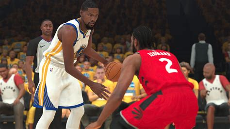 warriors  stopped nba  predicts