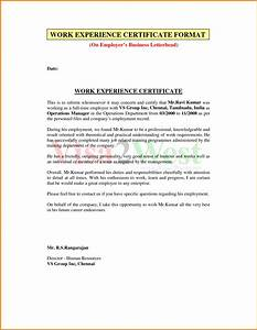 About Hyderabad Essay writing custom exceptions primary homework help human body first essay ever written