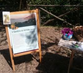 il giardino di armida il giardino di armida sorrento napoli area events