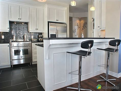 cuisine avec comptoir comptoir de cuisine table comptoir cuisine cuisine table
