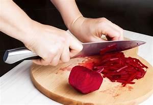 Rasierschaum Gegen Flecken : rote beete flecken entfernen so geht 39 s am besten ~ Markanthonyermac.com Haus und Dekorationen