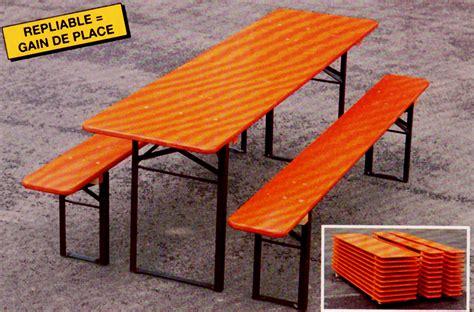 table et banc de cuisine génial table de cuisine avec banc table de cuisine idées