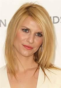 Coupe Mi Long Blond : coupe de cheveux tendance mi long ~ Melissatoandfro.com Idées de Décoration