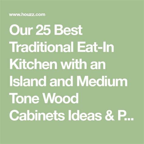 how to repaint kitchen cabinet best 25 rustic wood cabinets ideas on kitchen 7341