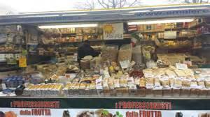 Scaffalature per negozi frutta e verdura alla scoperta dei banchi torino mercati