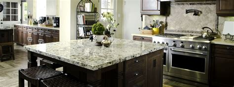 kitchen remodeling frisco tx tristar repair construction