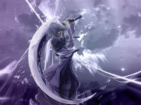 pc wallpapers anime pc wallpapers