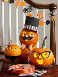 Spooky, Halloween, Decorating, Ideas