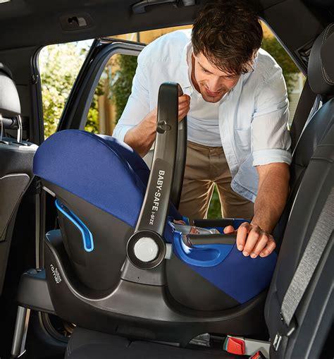 norme siege auto normes sièges auto qu est ce que l i size bébé