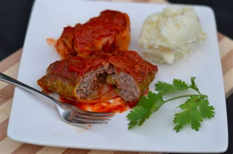 Stuffed Cabbage Rolls (pigs In A Blanket) Recipe Cincinnati Reds Blanket Giveaway How To Swaddle A Newborn Baby In What Is The Primary Purpose Of Fire Harris Scarfe Single Electric Portable Kmart Batman Vs Superman Throw Diy Kit Arm Knit Easy