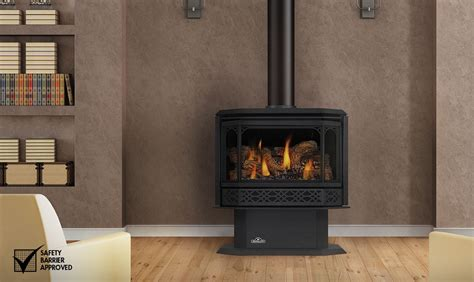 Direct Vent Propane  Ee  Fireplace Ee   Living Room Wingsberthouse