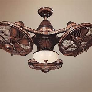 Ceiling fan ideas amazing elegant fans with