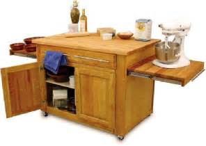 mobile islands for kitchen pics photos portable kitchen islands they reconfiguration easy and