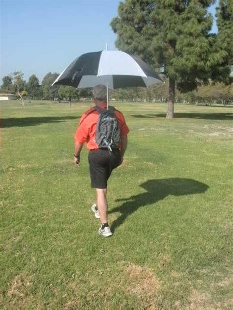 umbrella with fan and mister backpack umbrella holder hands free umbrella holder