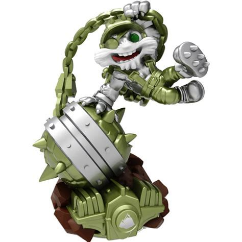 Best Buy: Activision Skylanders SuperChargers Character