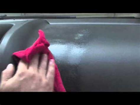 comment r 233 nover le plastique ext 233 rieur d une voiture gr doovi
